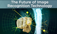 Future of Image Recognition Blog