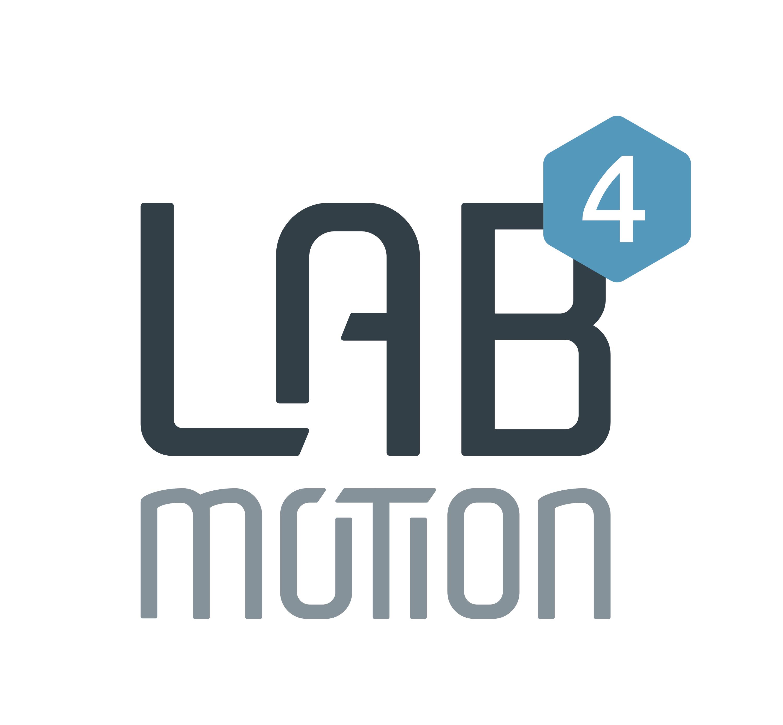 Lab4motion