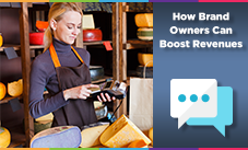 How Brand Owners Can Boost Revenues