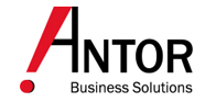 ANTOR Group of Companies