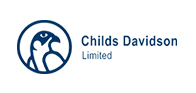 Childs Davidson Limited