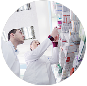 StayinFront- Global Leader in Life Sciences Mobile CRM and Sales Force Automation Solutions