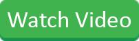 watchvideobutton